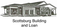Scottsburg Building & Loan