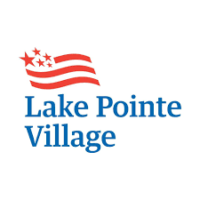Lake Pointe Village